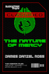 Radiation Angels, The Mission Files: The Nature of Mercy, by James Daniel Ross