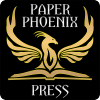 Paper Phoenix Press, Giving New Life To Old Books